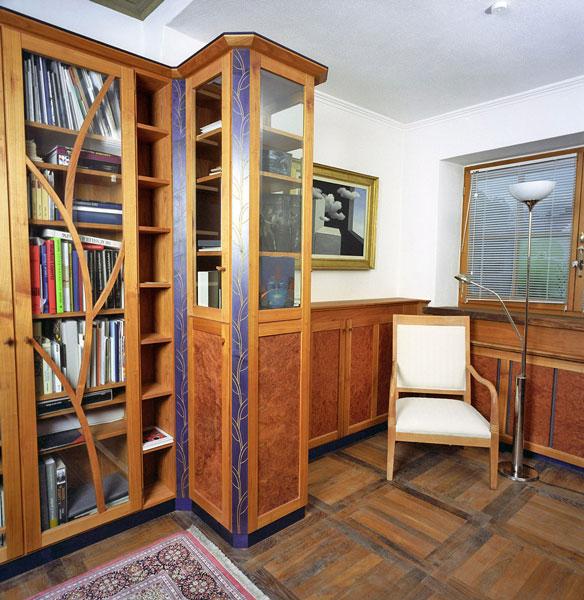 Bibliothek-2